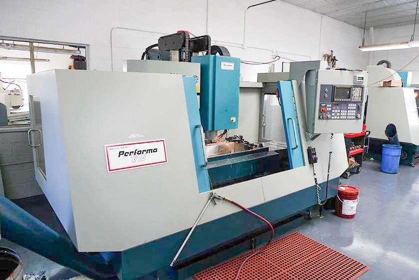 Plastic Injection Molding Design - Repair - Production